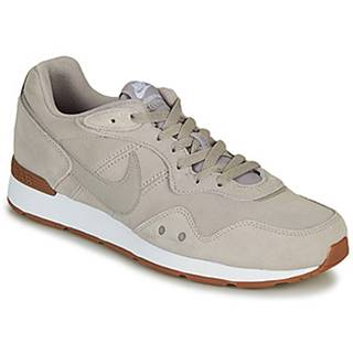 Nízke tenisky Nike  VENTURE RUNNER SUEDE