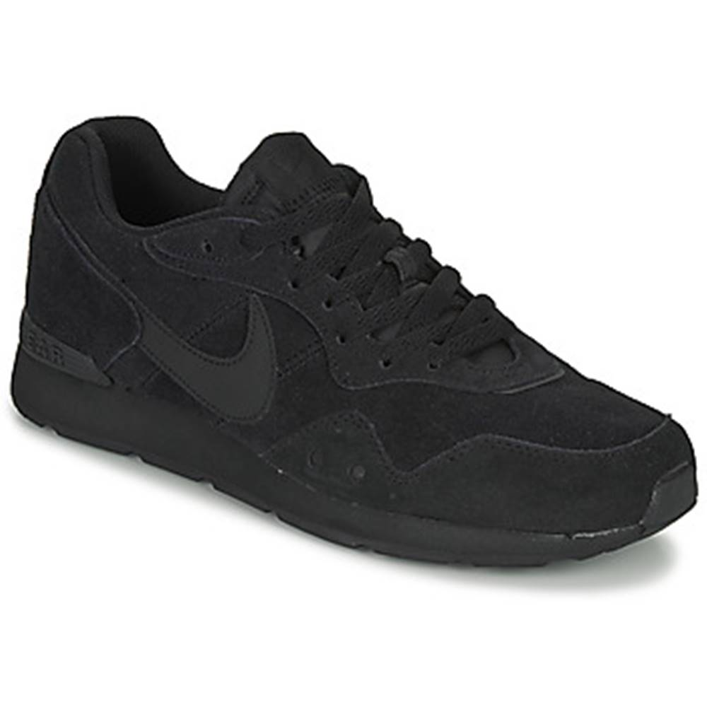 Nike Nízke tenisky Nike  VENTURE RUNNER SUEDE