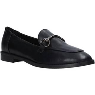 Mokasíny Grace Shoes  715K004