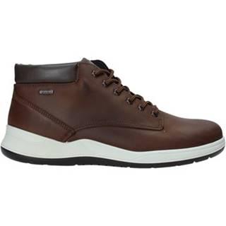 Sandále IgI&CO  6119122