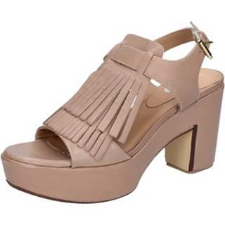 Sandále Shocks  BY403