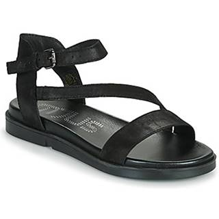 Sandále Mjus  KETTA