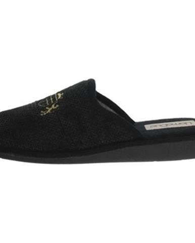 Viacfarebné papuče Uomodue