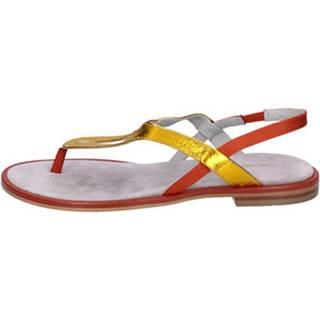Sandále Carmens Padova  Sandále BJ456