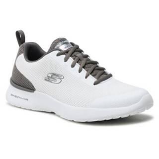 Tenisky Skechers 232007 WGRY