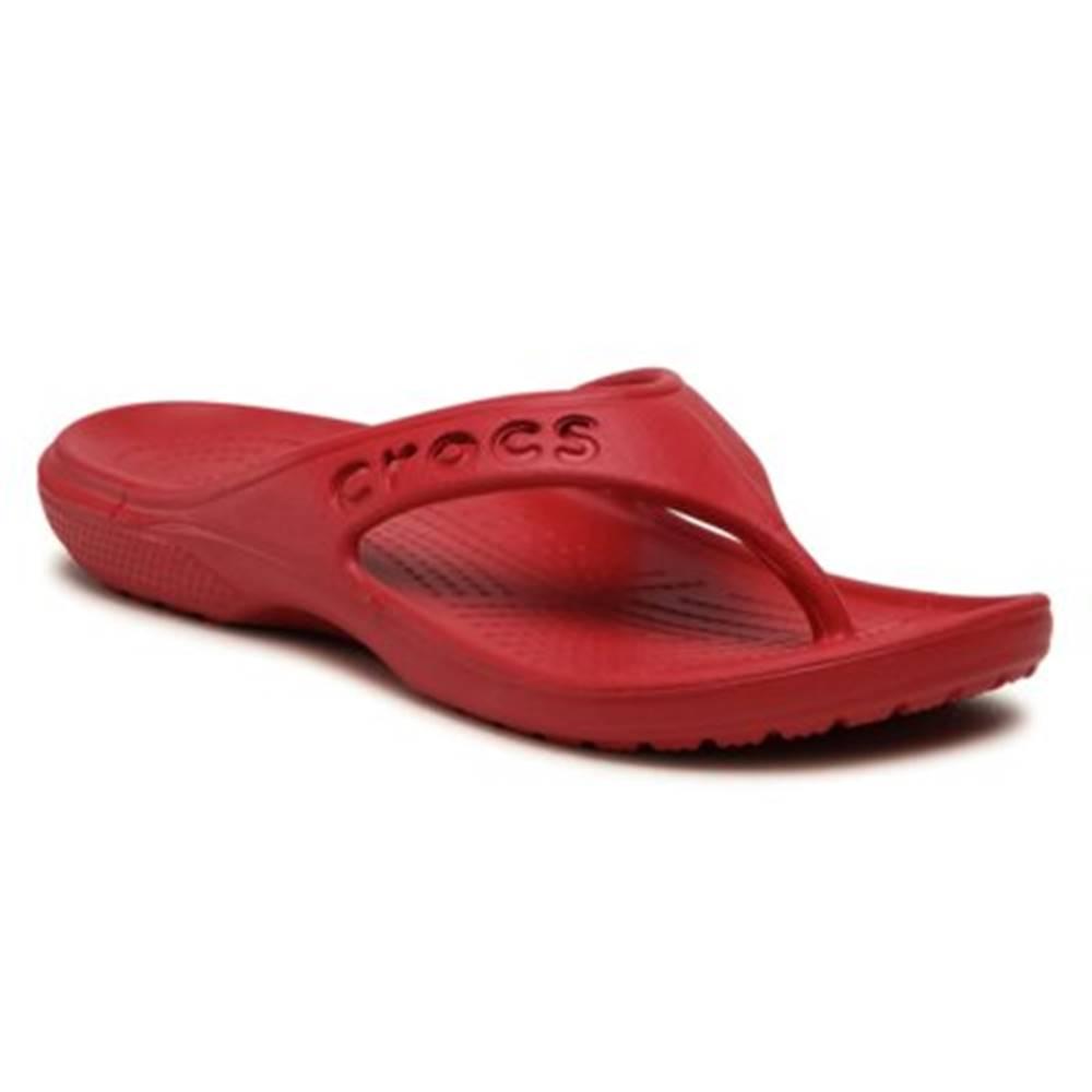 Crocs Bazénové šľapky Crocs 11999-6EN W