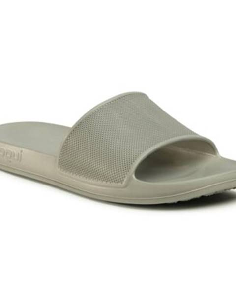 Šedé topánky COQUI