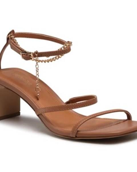 sandále DeeZee