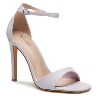 Sandále DeeZee KL-F3492-S1 Imitácia kože/-Imitácia kože