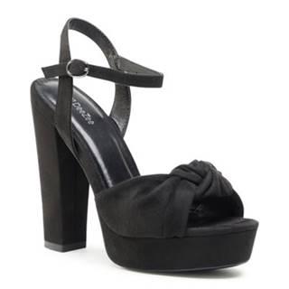 Sandále DeeZee WYL2539-1