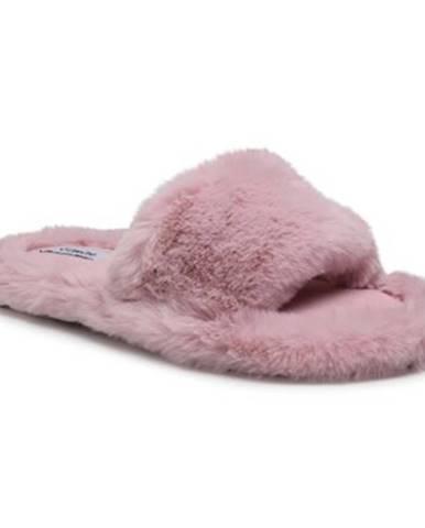 Ružové papuče DeeZee