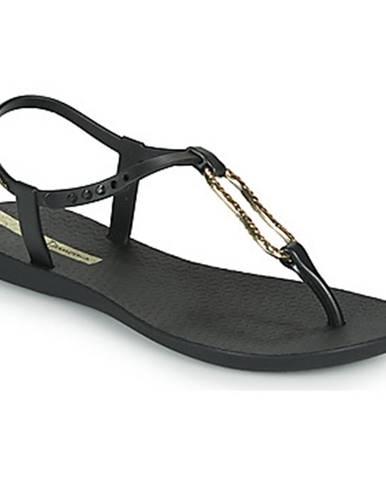 Sandále Ipanema
