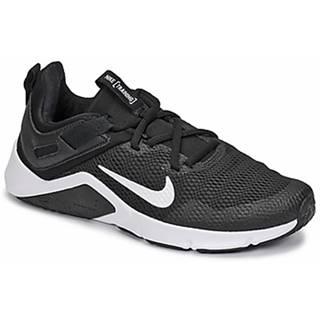 Bežecká a trailová obuv Nike  LEGEND ESSENTIAL