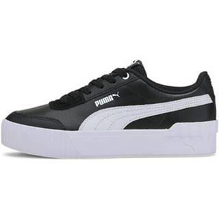 Nízke tenisky Puma  373031