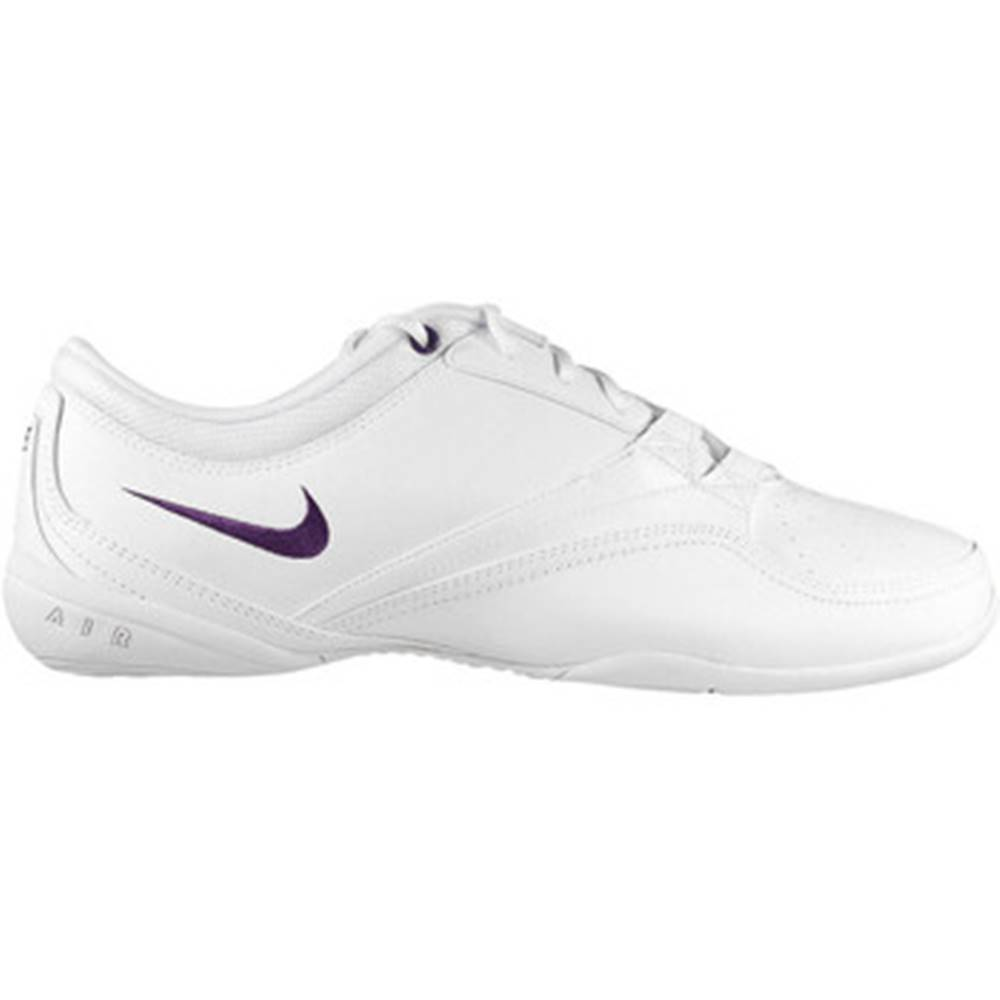 Nike Fitness Nike  Air Divine