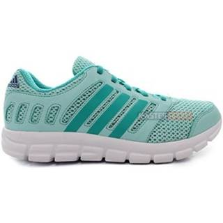 Bežecká a trailová obuv adidas  Breeze 101
