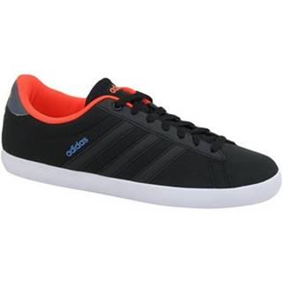 Nízke tenisky adidas  Derby ST