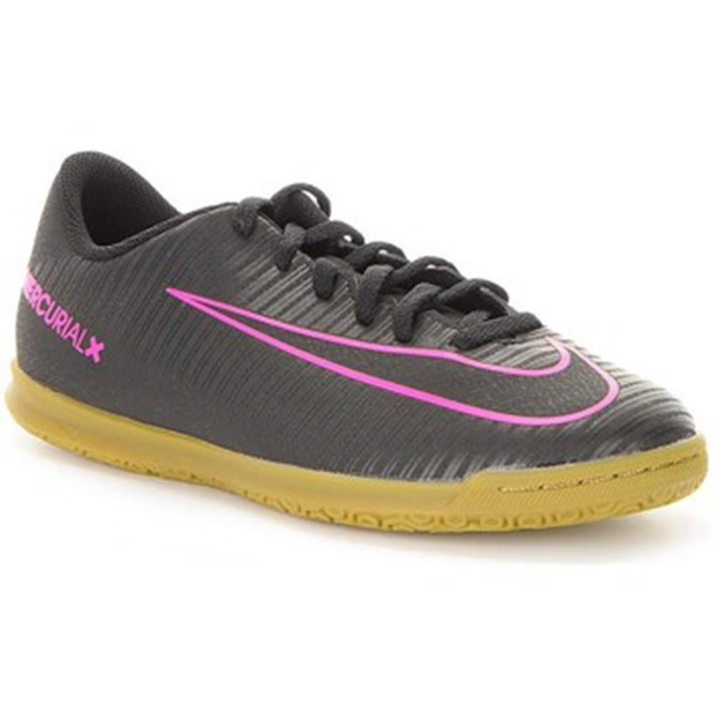 Nike Futbalové kopačky Nike  JR Mercurialx Vortex Iii IC