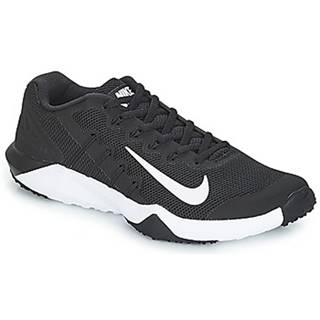 Fitness Nike  RETALIATION TRAINER 2