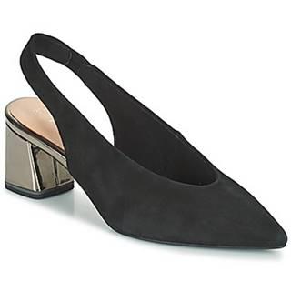 Sandále Tamaris  NYDIA