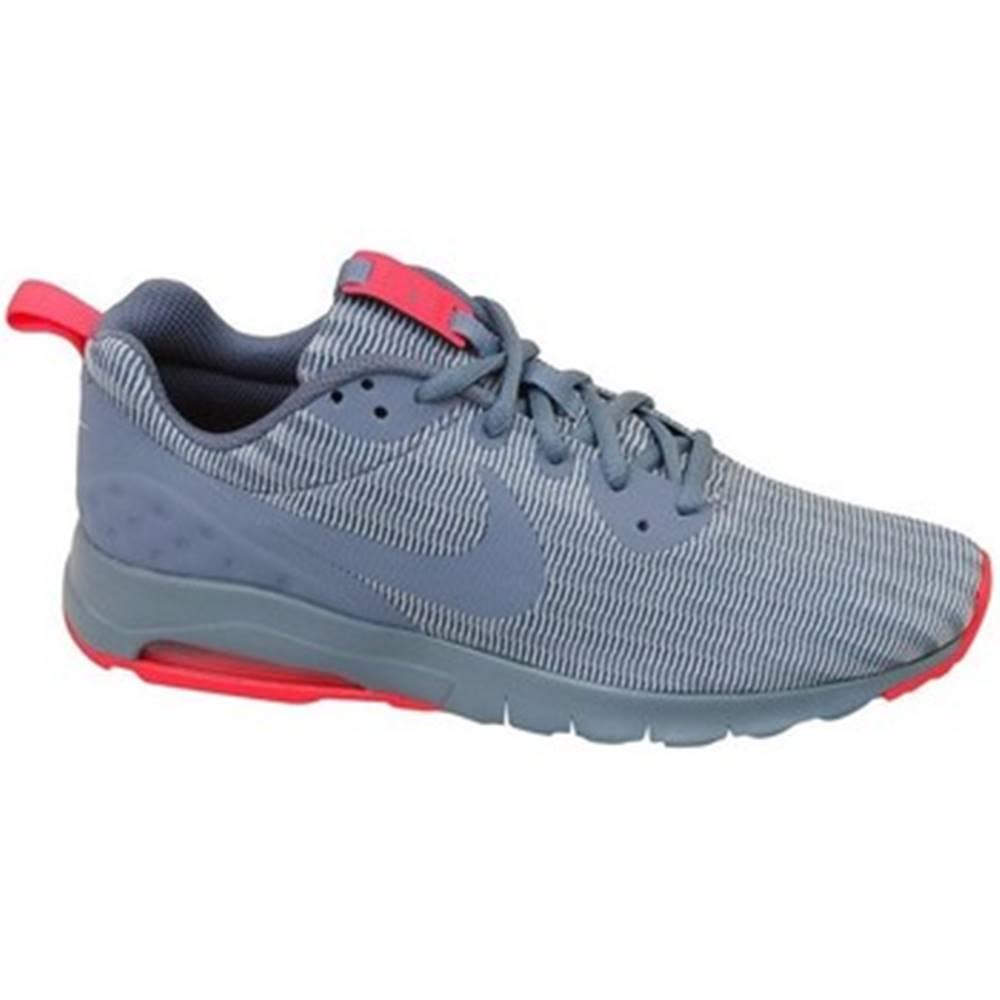 Nike Nízke tenisky Nike  Wmns Air Max Motion LW SE