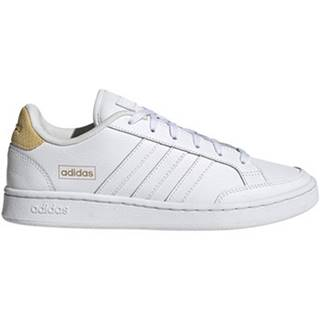 Módne tenisky adidas  FW3301