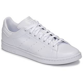 Nízke tenisky adidas  STAN SMITH SUSTAINABLE