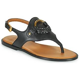 Sandále See by Chloé  HANA SB36131