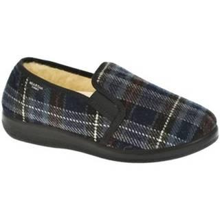 Papuče Mjartan  Dámske papuče  ELA