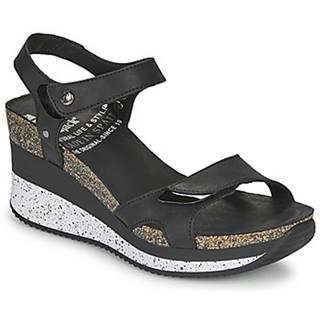Sandále Panama Jack  NICA