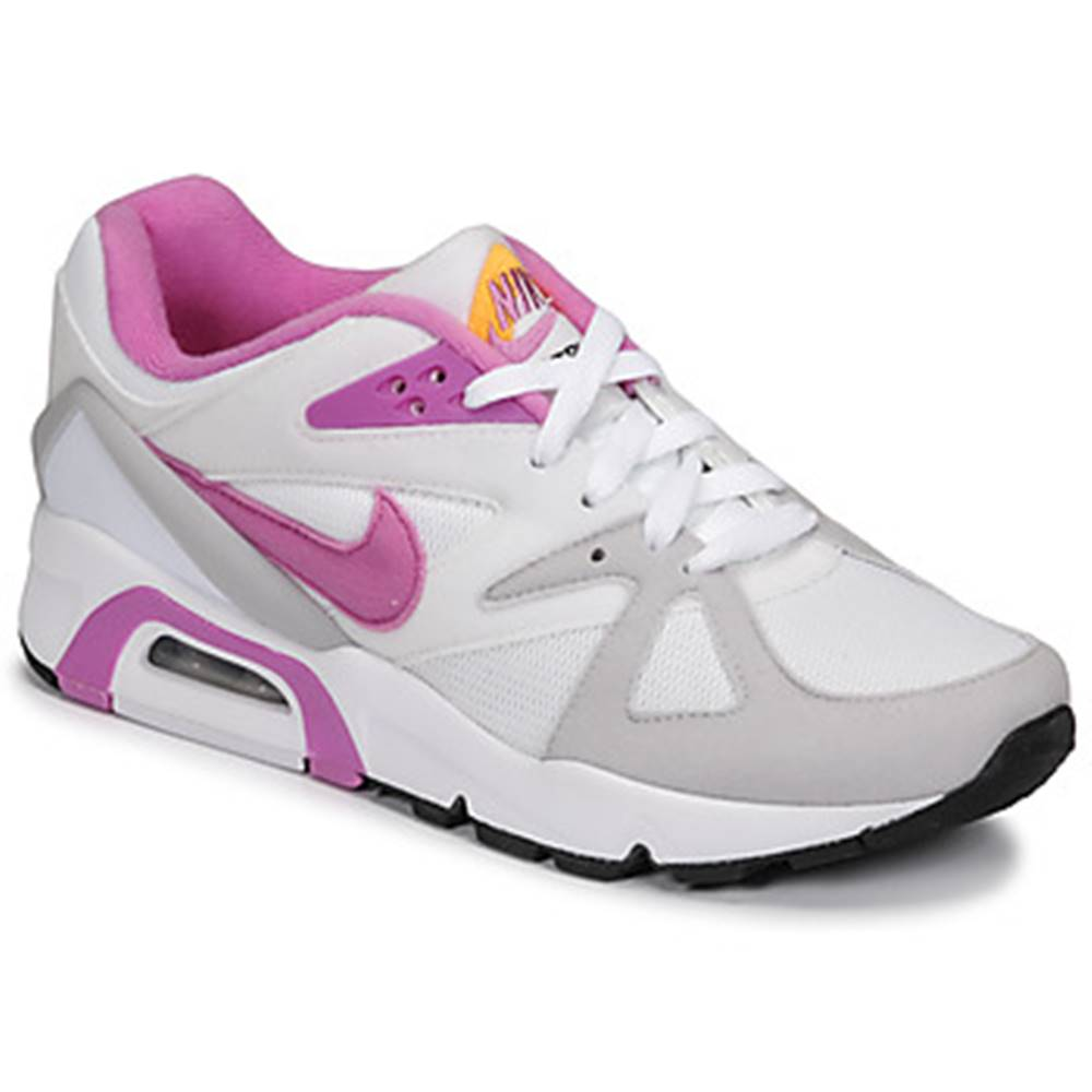 Nike Nízke tenisky Nike  AIR MAX STRUCTURE