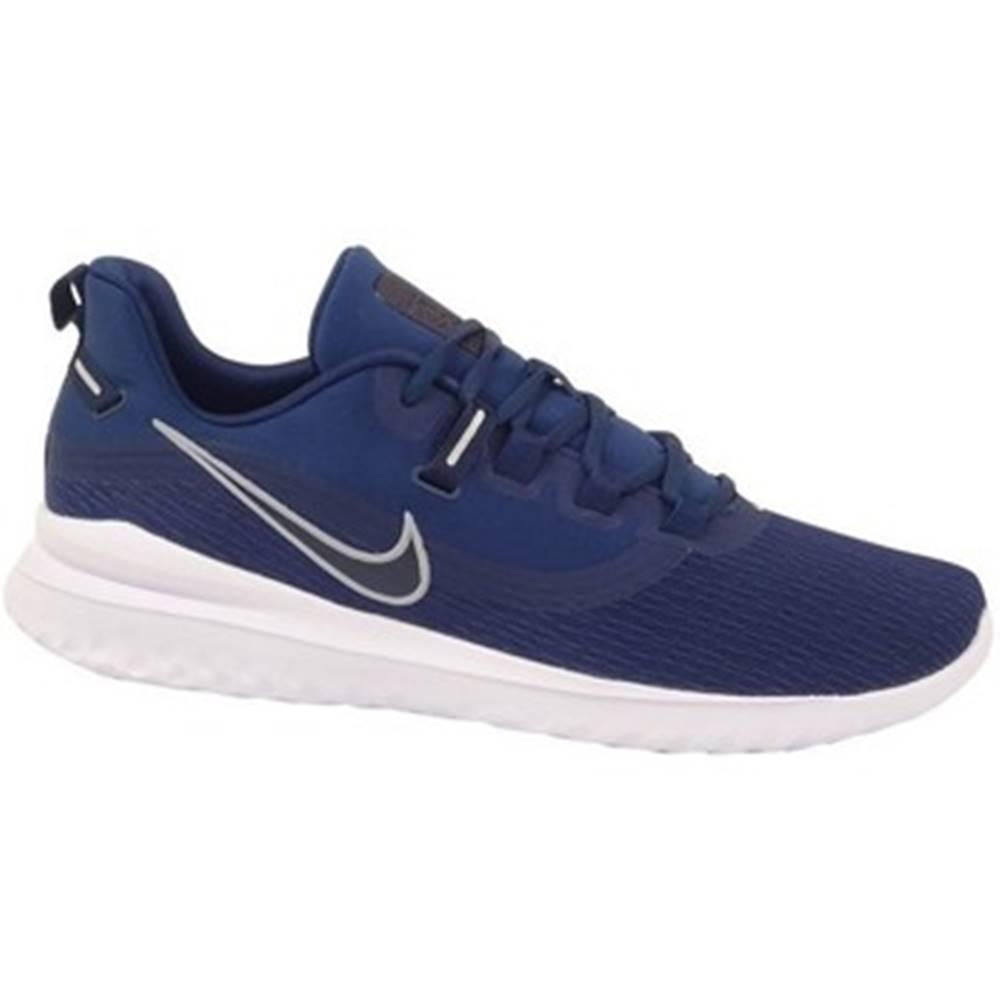 Nike Bežecká a trailová obuv Nike  Renew Rival 2