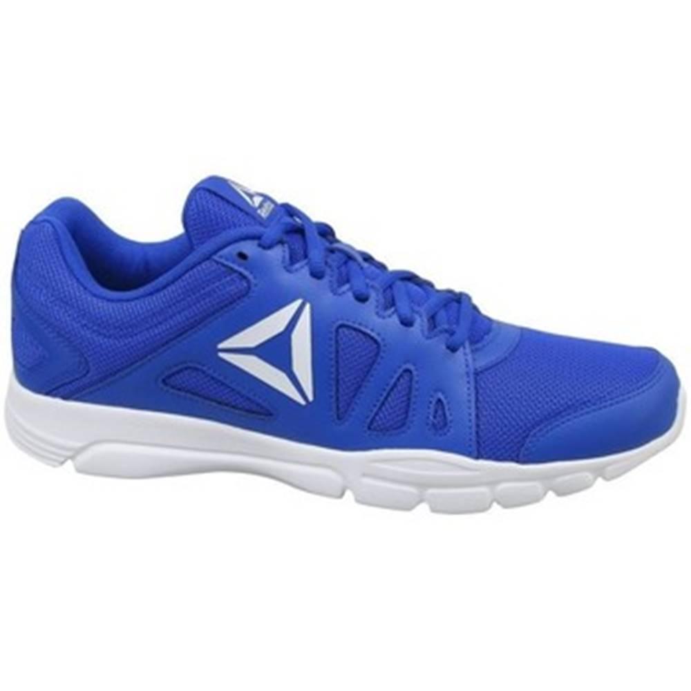 Reebok Sport Bežecká a trailová obuv Reebok Sport  Trainfusion Nine 20