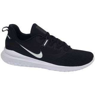 Bežecká a trailová obuv Nike  Renew Rival 2