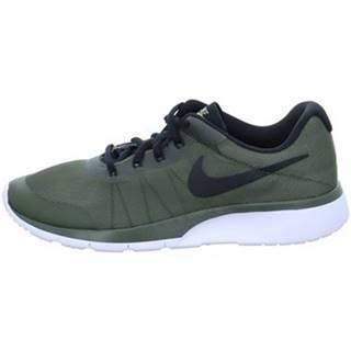 Nízke tenisky Nike  Tanjun Racer GS