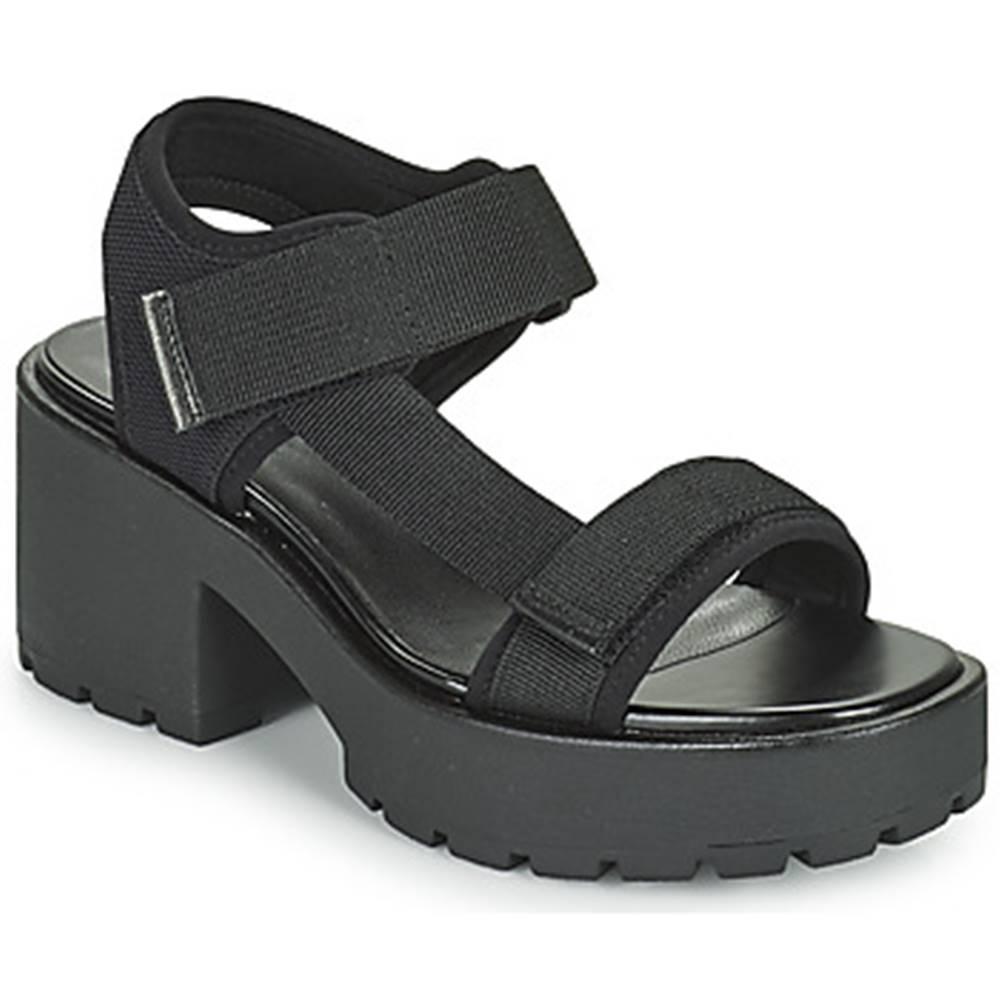 Vagabond Sandále Vagabond Shoemakers  DIOON