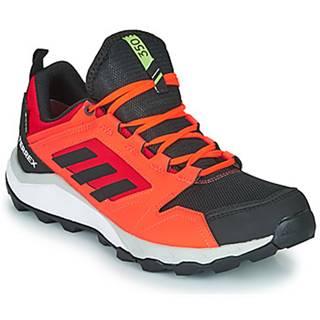 Bežecká a trailová obuv adidas  TERREX AGRAVIC TR G