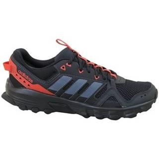 Nízke tenisky adidas  Rockadia Trail W