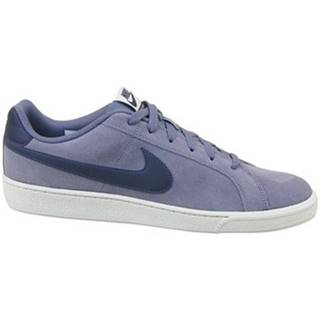 Nízke tenisky Nike  Court Royale Suede
