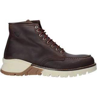 Sandále Docksteps  DSM106202