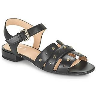 Sandále Geox  D WISTREY SANDALO C
