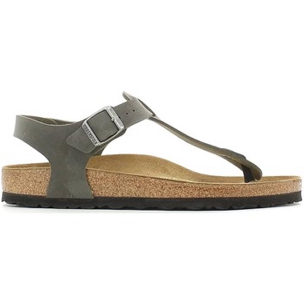 Birkenstock Sandále Birkenstock  147161