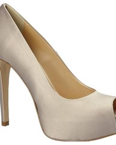 Lodičky Grace Shoes