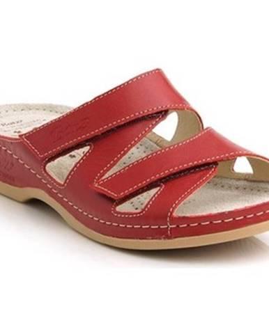 Topánky Batz