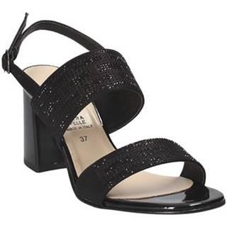 Sandále Grace Shoes  48510