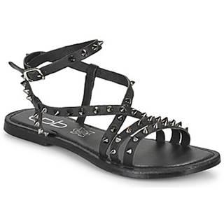 Sandále Les Petites Bombes  BEATA