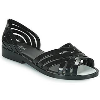Sandále Melissa  FLORA AD