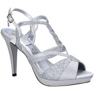 Sandále Osey  SA0559