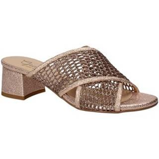 Šľapky Grace Shoes  1326