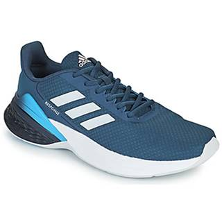 Bežecká a trailová obuv adidas  RESPONSE SR